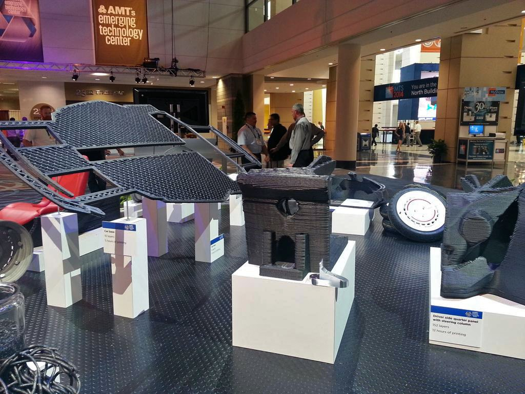 strati-worlds-first-3d-printed-electric-car-5